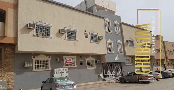 عمارة للبيع في حي غبيرة ، الرياض ، الرياض