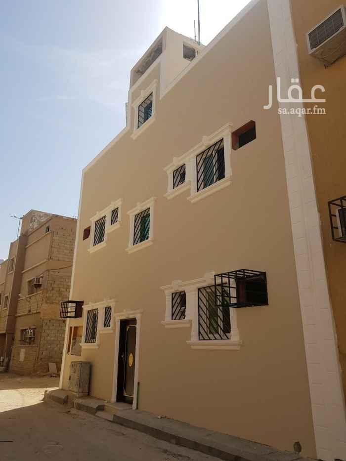عمارة للبيع في شارع صيفي الانصاري ، حي الشميسي ، الرياض ، الرياض