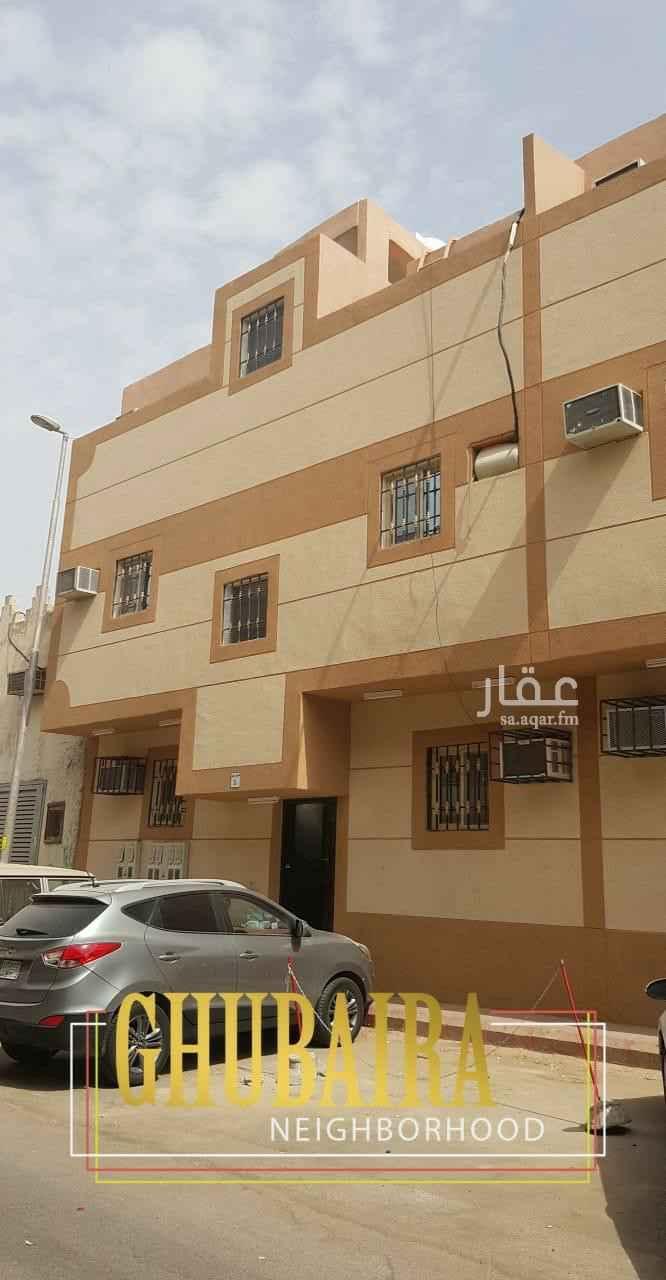 عمارة للبيع في شارع ابن الحراني ، حي عتيقة ، الرياض ، الرياض