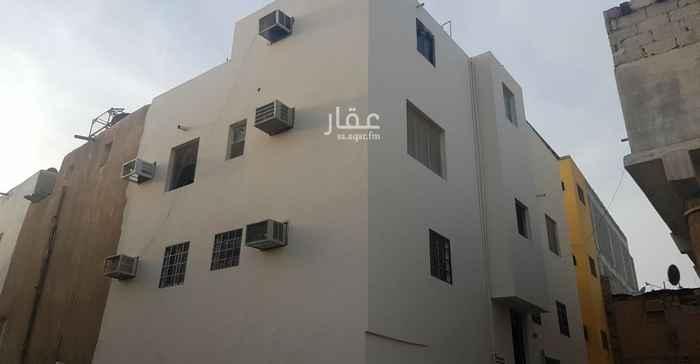 عمارة للبيع في شارع الشويطر ، حي الشميسي ، الرياض ، الرياض