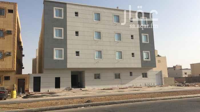 شقة للبيع في شارع النصر ، الرياض ، الرياض