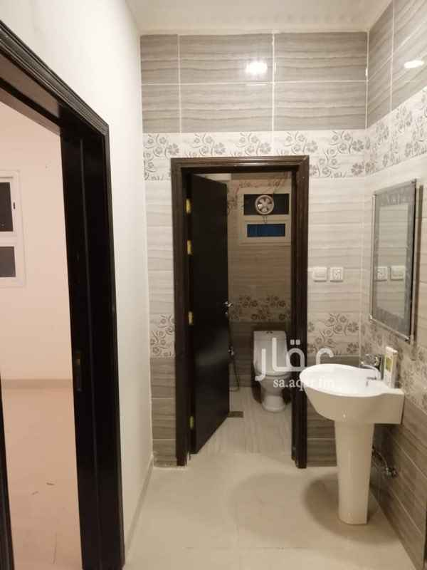 شقة للإيجار في شارع مدركة ، حي ظهرة لبن ، الرياض ، الرياض