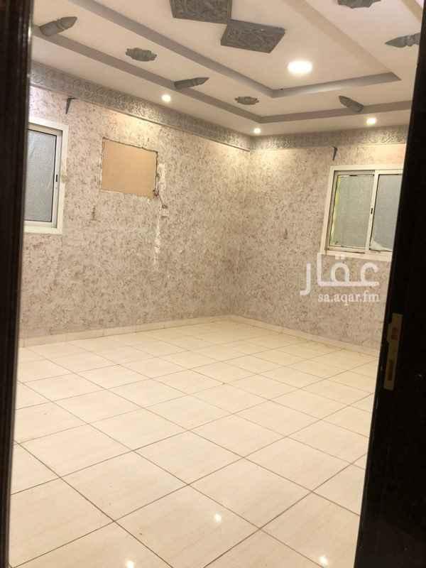 دور للإيجار في شارع مسعود الثقفي ، حي الدار البيضاء ، الرياض ، الرياض