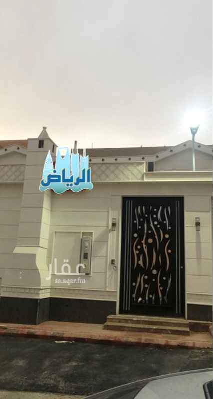 دور للبيع في شارع الموسم ، حي ظهرة لبن ، الرياض ، الرياض