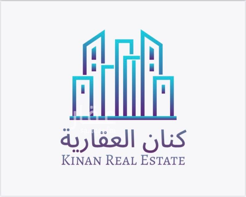 أرض للبيع في شارع رمز اللباقه ، حي الجامعة ، جدة ، جدة