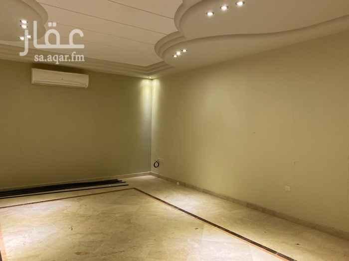 فيلا للإيجار في شارع فرات مالك الاشجعي ، حي القبلتين ، المدينة المنورة ، المدينة المنورة