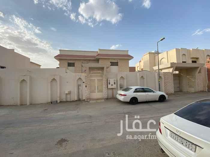فيلا للبيع في شارع ابن القيسراني ، حي الملك فهد ، الرياض ، الرياض