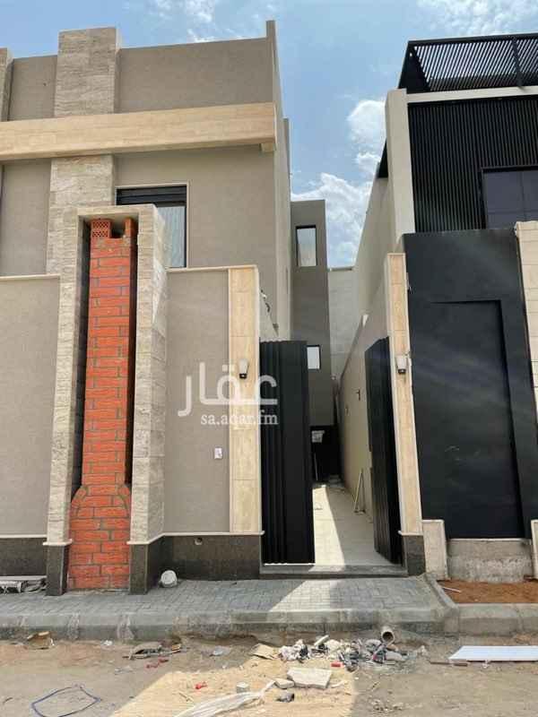 شقة للإيجار في شارع قسام بن رواحة ، حي القيروان ، الرياض