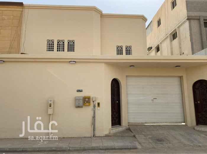 فيلا للإيجار في شارع الأطلال ، حي العقيق ، الرياض ، الرياض