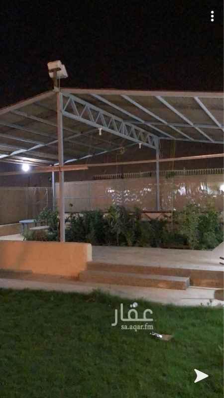 مزرعة للبيع في حي النسيم الشرقي ، الرياض