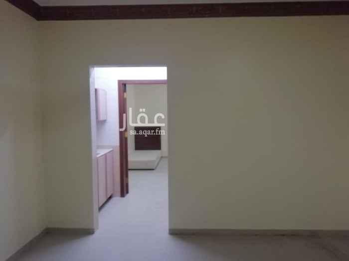 شقة للإيجار في شارع الاسود بن حازم ، حي طيبة ، الدمام ، الدمام