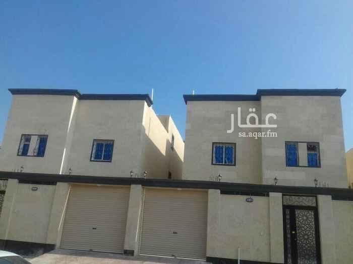 بيت للبيع في شارع ممشى حي الضاحية ، ضاحية الملك فهد ، الدمام ، الدمام