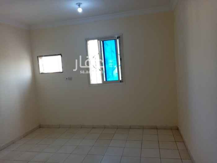 شقة للإيجار في شارع 31ب ، حي النور ، الدمام ، الدمام