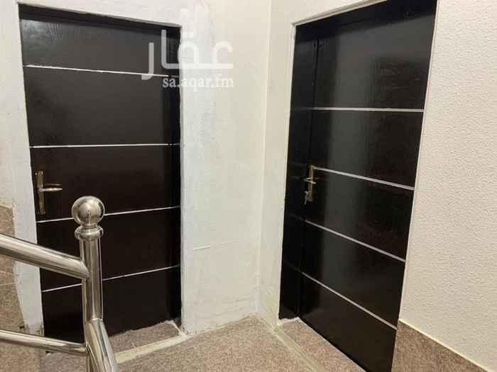 شقة للإيجار في شارع جبل معبر ، حي الاجواد ، جدة ، جدة