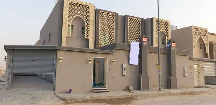 فيلا للبيع في طريق بور سعيد ، حي طيبة ، الرياض ، الرياض