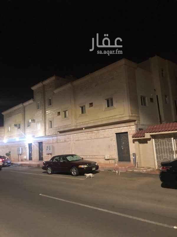 فيلا للبيع في شارع احمد الكنانى ، حي مهزور ، المدينة المنورة