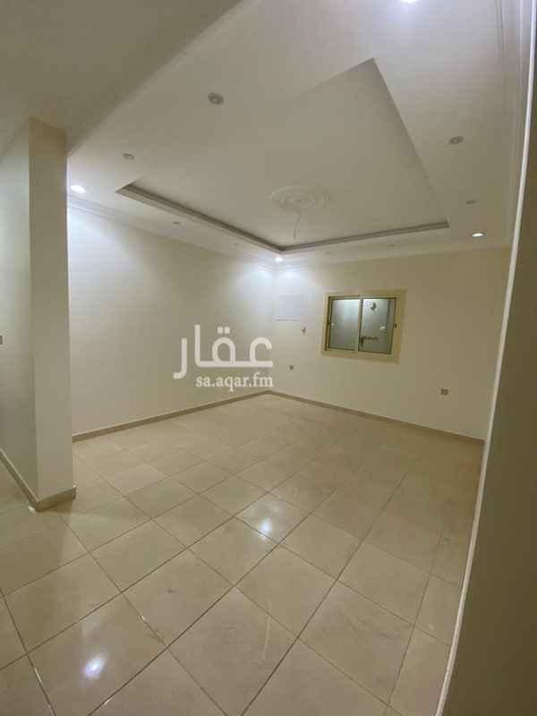 شقة للبيع في شارع عبدالله بن الربيع ، حي شظاة ، المدينة المنورة