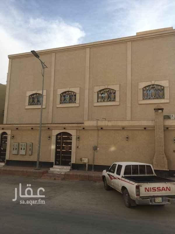 فيلا للبيع في شارع الحاضره ، حي طويق ، الرياض ، الرياض