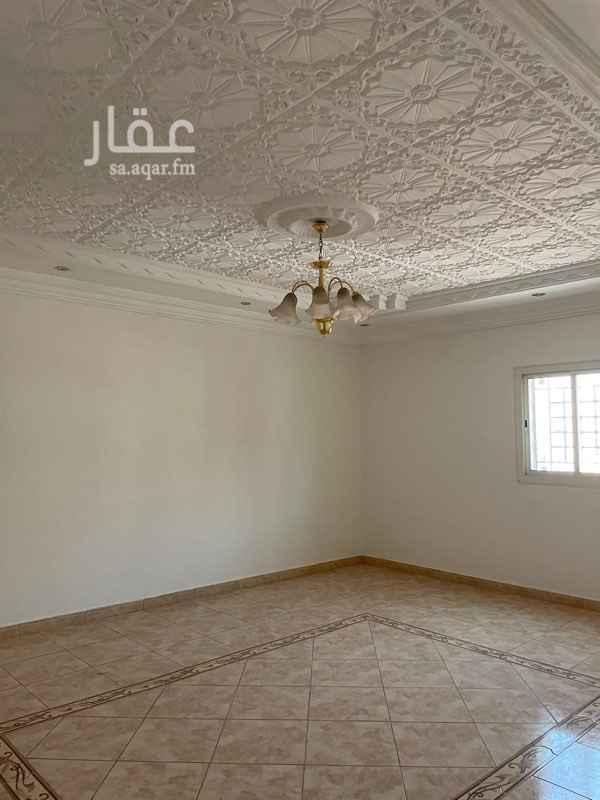شقة للإيجار في حي ، شارع عابد بن السائب ، حي الظاهرة ، المدينة المنورة ، المدينة المنورة
