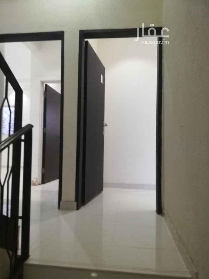دور للإيجار في شارع الصحابة ، حي اليرموك ، الرياض ، الرياض