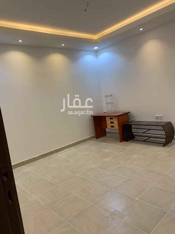 شقة للإيجار في حي الدرعية الجديدة ، الرياض