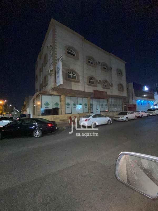 محل للإيجار في الشارع الثاني والعشرون ، حي مدينة العمال ، الخبر ، الخبر