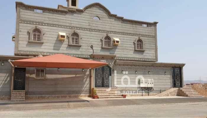 شقة للإيجار في شارع علي هندي ، حي الفروسية ، جدة ، جدة