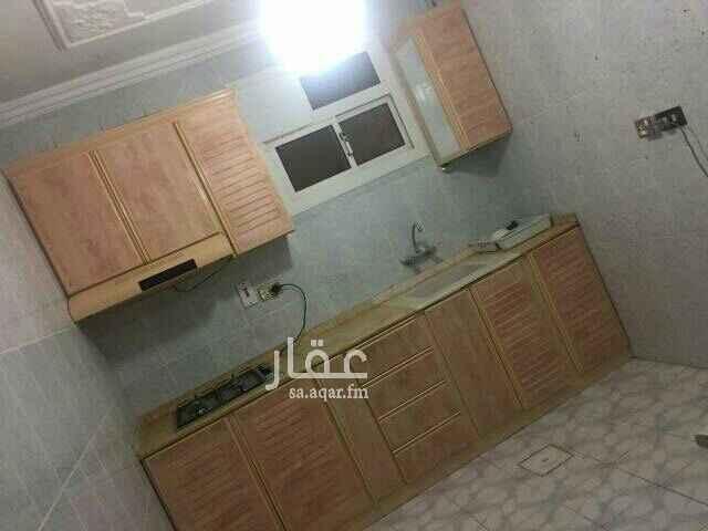 شقة للإيجار في شارع حرة قباء ، حي المنار ، جدة