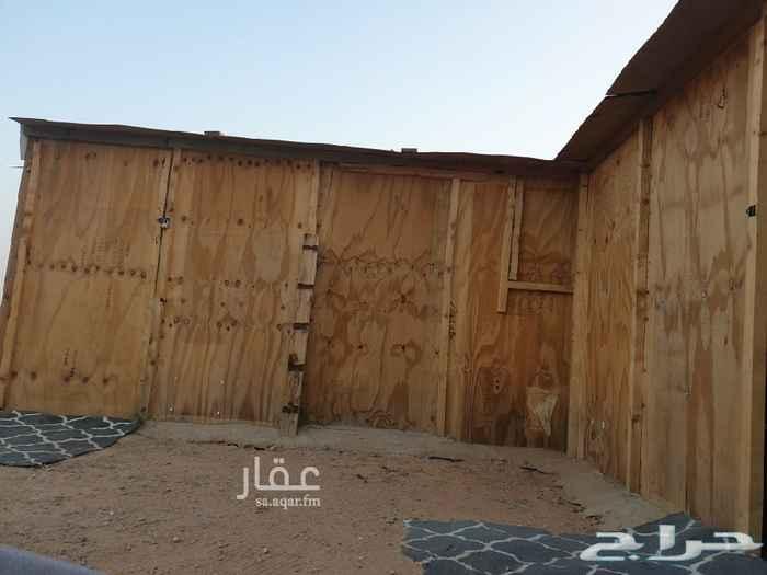 غرفة للإيجار في طريق الثمامة ، حي المونسية ، الرياض ، الرياض