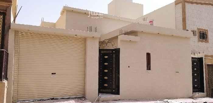 فيلا للبيع في طريق العزيزية ، حي الدار البيضاء ، الرياض ، الرياض