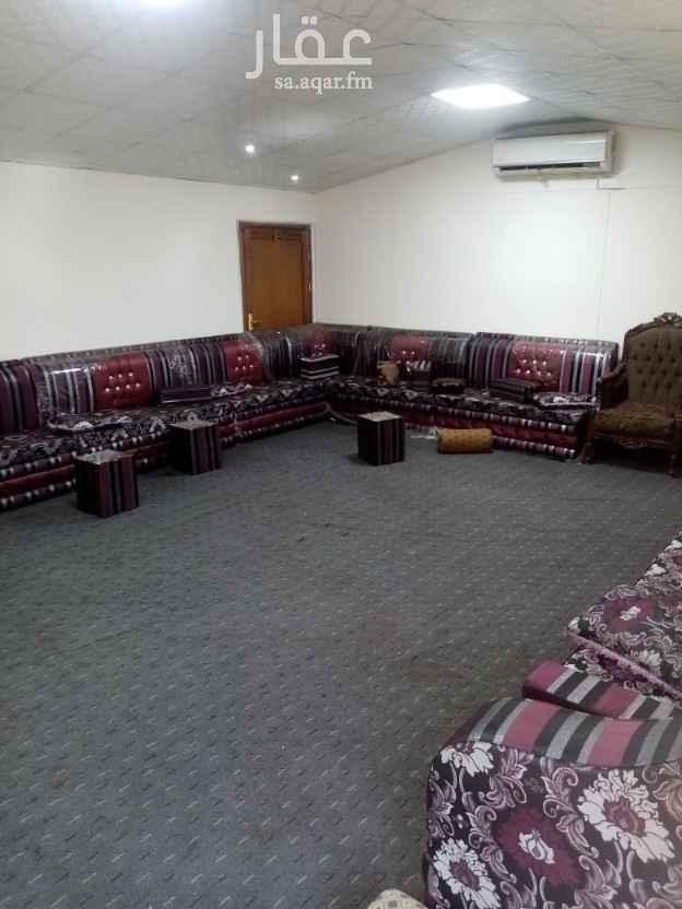 استراحة للإيجار في حي المنتزة ، جدة ، جدة