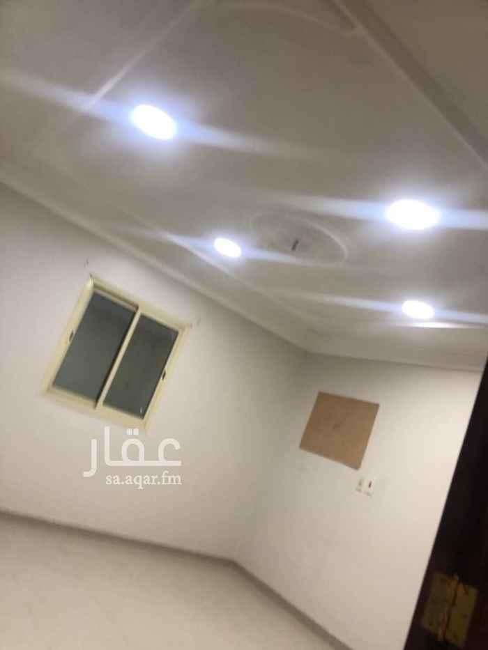 شقة للإيجار في شارع الملك سعود ، ضاحية الملك فهد ، الدمام ، الدمام