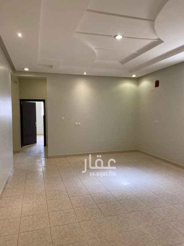 شقة للبيع في شارع رقم 381 ، الرياض ، الرياض