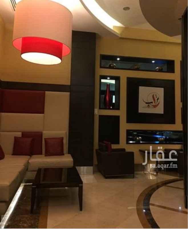 عمارة للبيع في شارع الاندلس ، حي الحمراء ، جدة ، جدة
