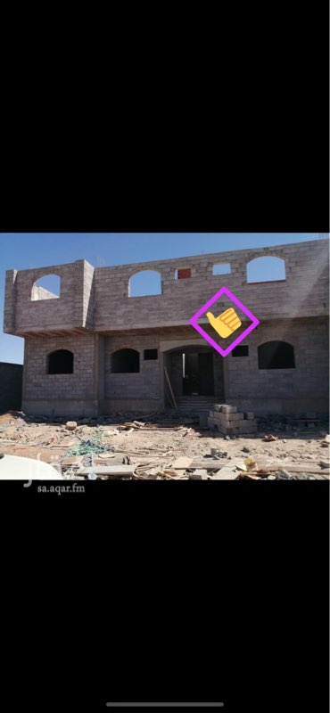 بيت للبيع في حي نبلاء ، المدينة المنورة ، المدينة المنورة