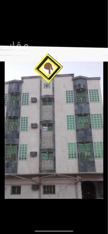 بيت للبيع في شارع ابو مسعود الانصارى ، حي مسجد الدرع ، المدينة المنورة ، المدينة المنورة