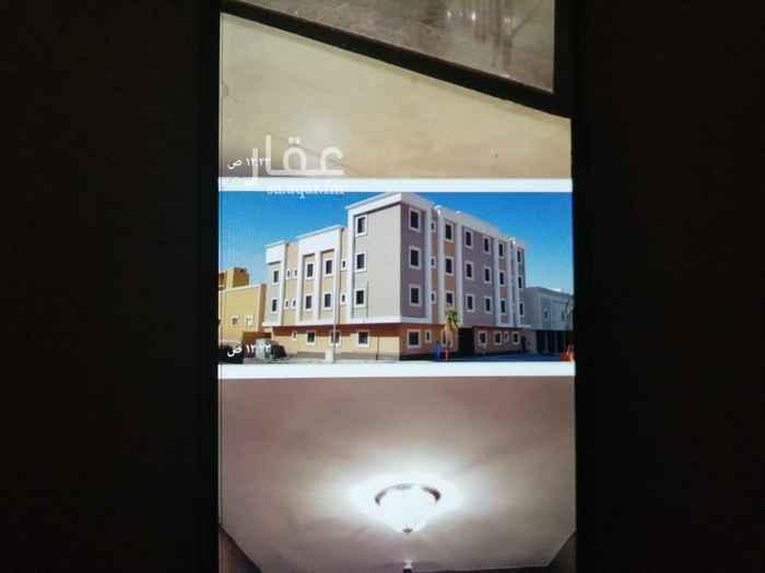 عمارة للبيع في شارع رقم 336 ، الرياض ، الرياض