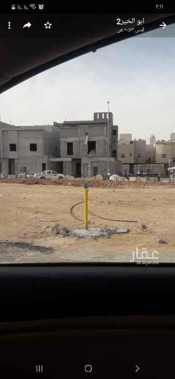 فيلا للبيع في شارع يدمة ، حي النرجس ، الرياض ، الرياض