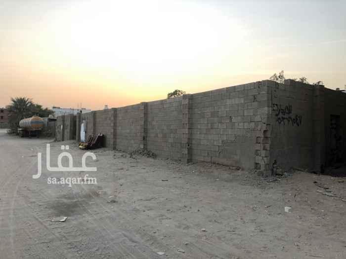 بيت للبيع في حي القرينية ، جدة ، جدة