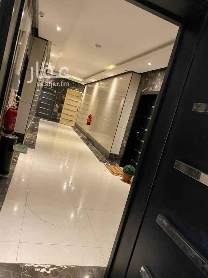 شقة للبيع في شارع أربل ، حي الصحافة ، الرياض ، الرياض