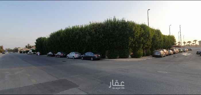 أرض للبيع في شارع عبدالرحمن فقيه ، حي الشاطئ ، جدة ، جدة