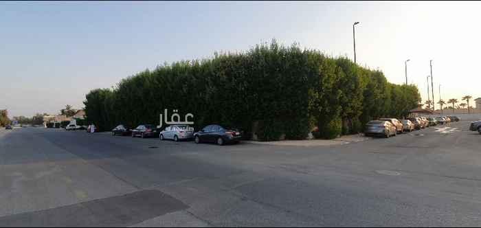 فيلا للبيع في شارع عبدالرحمن فقيه ، حي الشاطئ ، جدة ، جدة