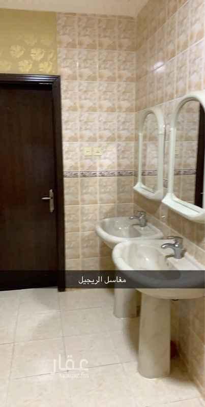 شقة للإيجار في شارع ايوب بن اسحاق ، حي العريجاء الغربية ، الرياض ، الرياض