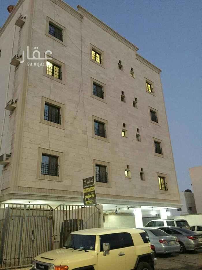 غرفة للإيجار في شارع الملك خالد ، حي الأثير ، الدمام ، الدمام