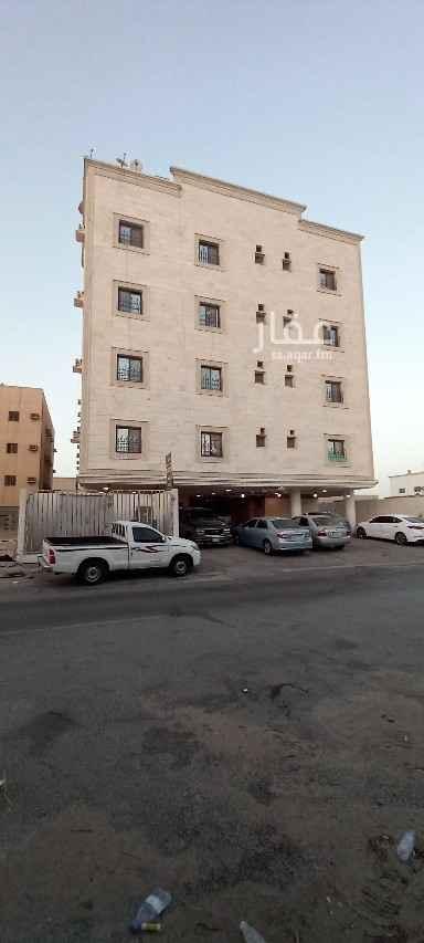 شقة للإيجار في شارع 13ب ، حي الأثير ، الدمام ، الدمام