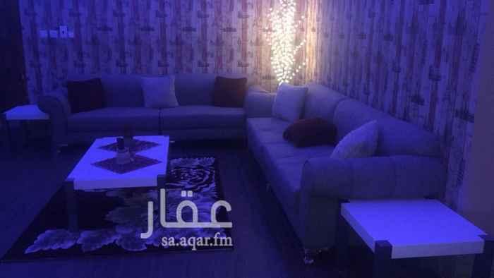 استراحة للإيجار في شارع الأمير عبدالله الفيصل, حي ابحر الشمالية, جدة