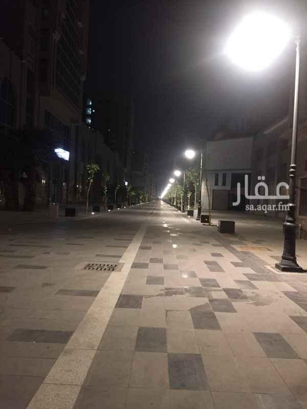 غرفة للإيجار في شارع النعمان بن احمد الواسطي ، حي الجمعة ، المدينة المنورة ، المدينة المنورة