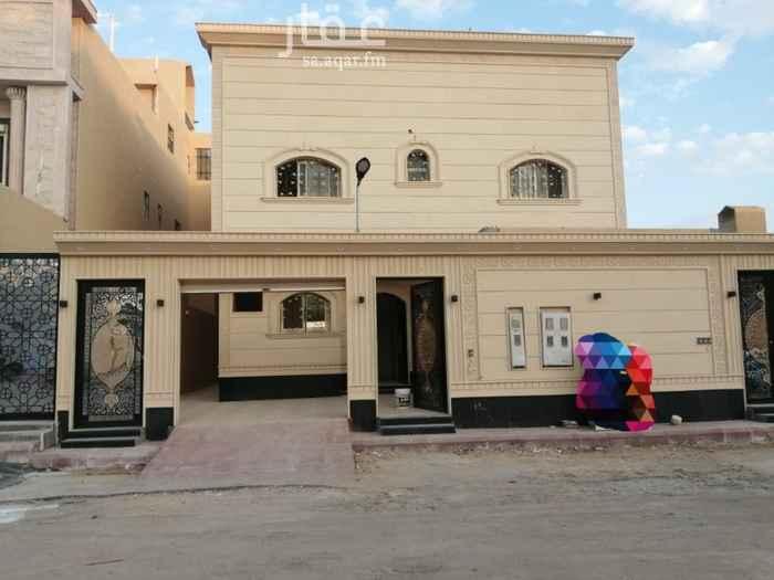 فيلا للبيع في حي العوالي ، الرياض ، الرياض