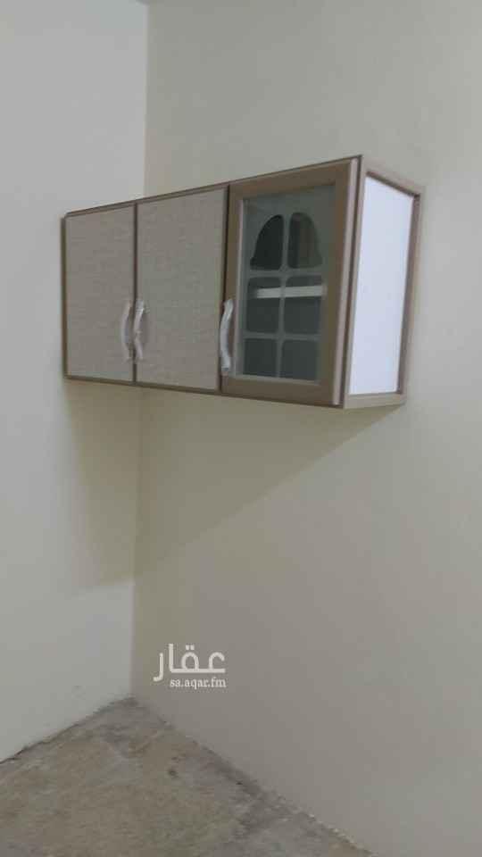 شقة للإيجار في شارع ابن نعمة ، حي الخالدية ، الرياض ، الرياض