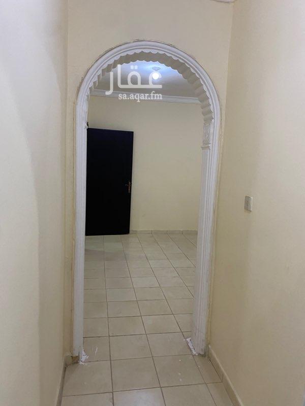 شقة للإيجار في شارع المرقش الاكبر ، حي النور ، الدمام ، الدمام